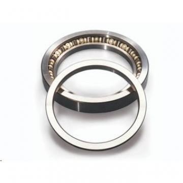 CSD20-XRB output bearings for CSD-20-2UH harmonic drive reducer