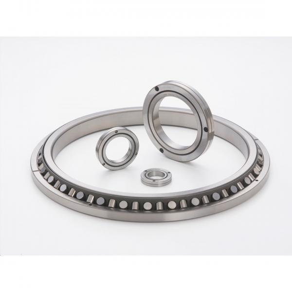 Vierpunktlager VA160302-N  Turntable bearings INA #1 image