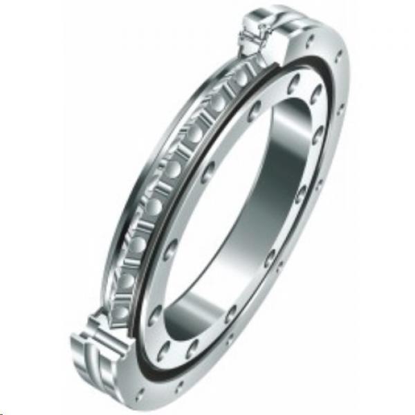 VA160235  Rotary table bearings INA Slewing ring #1 image